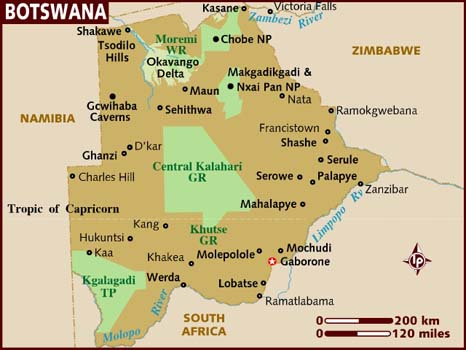 map_of_botswana