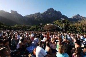 Cape-Town-Summer-Concerts1