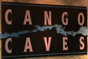 cango_caves_entrance