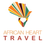 African Heart Travel